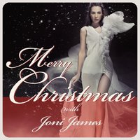 Merry Christmas With Joni James — Joni James