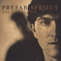 The Collection — Prefab Sprout