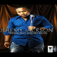 Winner (feat. Soultry Sound) — Jeremy Jackson