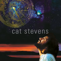 On The Road To Find Out — Cat Stevens