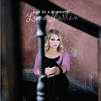 Lost In A Moment — Lene Marlin