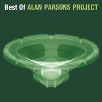 The Very Best Of The Alan Parsons Project — The Alan Parsons Project