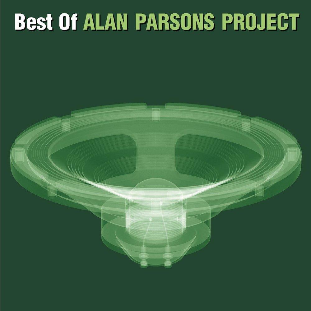 alan parsons project sirius