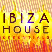 Ibiza House Essentials — сборник