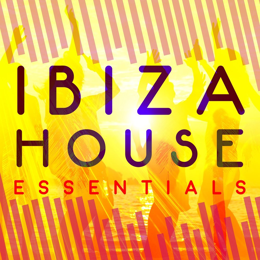 Innovation dance hits 2015 dance hits 2014 ibiza dance for Classic ibiza house tracks