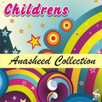 Childrens Anasheed Collection — Simtech Productions