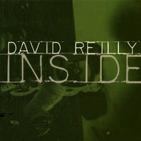 Inside — David Reilly