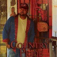 Country Pride - Single — Buck 22