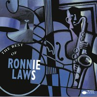 The Best Of Ronnie Laws — Ronnie Laws