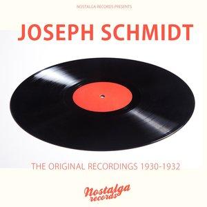 Joseph Schmidt - Daß Nur Für Mich Dein Herz Erbebt (Ah Si Ben Mio )