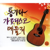 Acoustic Pop Disco Medley — Choi Yeong Il