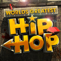 40 Worlds Greatest Hip Hop - the only hiphop album you'll ever need ! — Hip Hop Masters