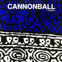 Cannonball Adderly — Cannonball Adderly
