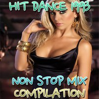 Hit Dance 1993 Compilation Non Stop Mix — Mia Bruce