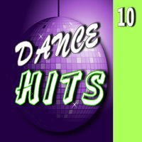 Dance Hits, Vol. 10 — The Tribute Family