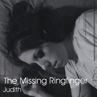 Judith — The Missing Ringfinger
