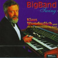 Big Band Swing — Klaus Wunderlich