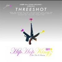 Threeshot - Hip Hop Kingz — Julian Williams