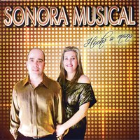 Hecho a Mano — Sonora Musical