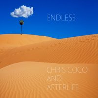 Endless — Afterlife, Chris Coco, Chris Coco & Afterlife