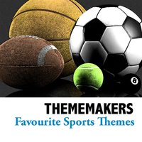 Favourite Sports Themes — Thememakers