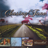 Unravelled — Chasing Jane