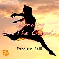 Dancing On the Clouds — Fabrizio Selli