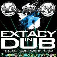 Extacy in Dub — Rob Philth
