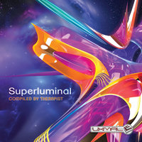 Superluminal — Astropilot