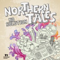 Northern Tales — No Solution