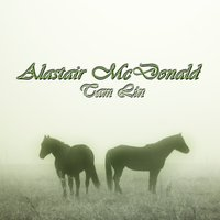 Tam Lim — Alastair McDonald