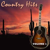Country Hits, Vol. 1 — сборник