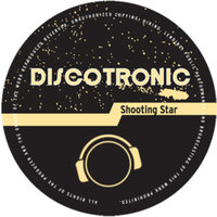 Shooting Star — Discotronic