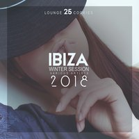 Ibiza Winter Session 2018 (25 Lounge Cookies) — сборник