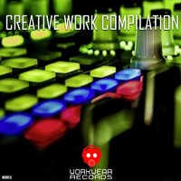 Creative Work Compilation — сборник
