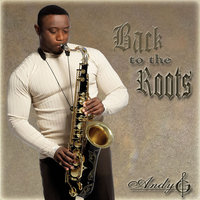 Back to the Roots — Andrew Godwin