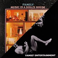 Music in a Doll's House / Family Entertainment — FAMILY