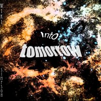 Into Tomorrow — Wiki Simpson