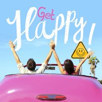 Get Happy — Various Artsits