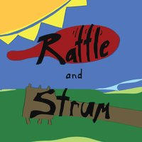 Rattle and Strum — Rattle and Strum