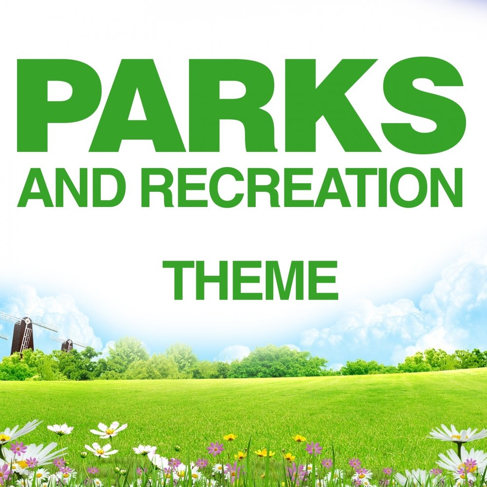 Kkr Theme Ringtone Song 2017 Download: Parks And Recreation Ringtone