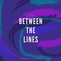 Between the Lines — Symba
