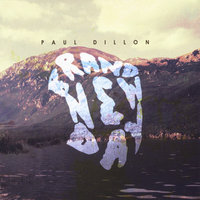 Brand New Day — Paul Dillon