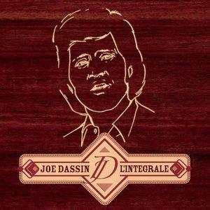Joe Dassin - L'équipe à jojo