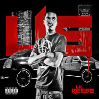 Us — Lil Reese