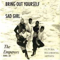 Emperors Soul 69 Bring Out Yourself