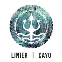 Another Love (feat. CAYO) - Single — Linier