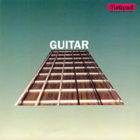 Guitar — Notepad Music