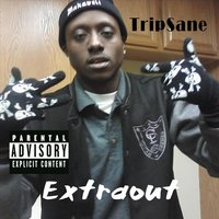 Extraout — Tripsane