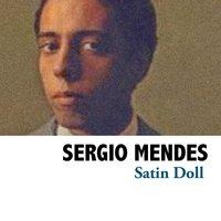 Sérgio Mendes - Aquarela Do Brasil - 16 Grandes Éxitos